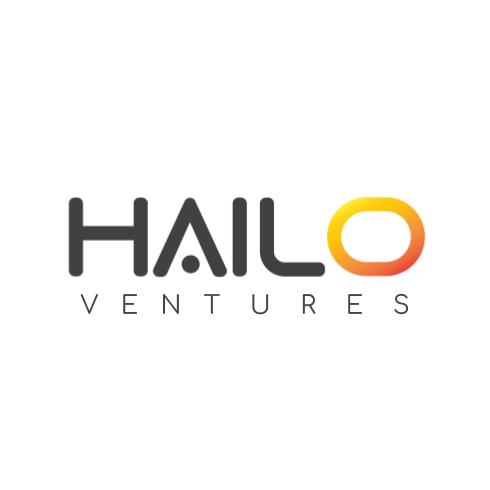 HAILO Ventures LOG, Hoover Incubator
