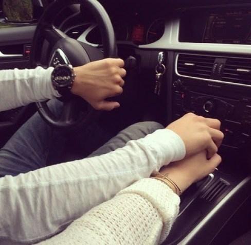 Birmingham, Driver's Way, romantic drives, driving, cars