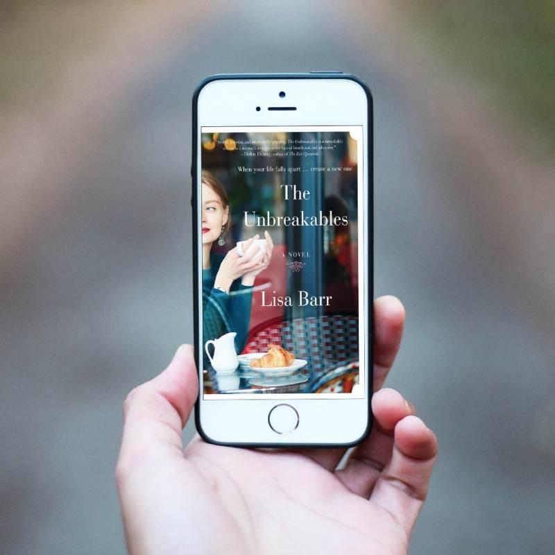Birmingham, Hoopla Digital, ebooks, reading, public library, library apps