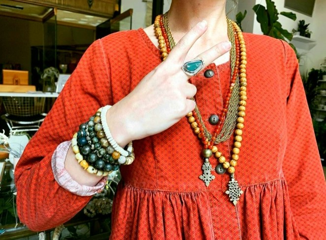 verra studios jewelry