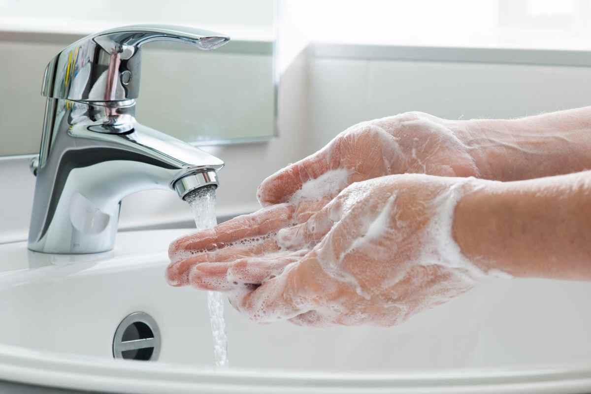Birmingham Water Works stops water disconnections amid coronavirus