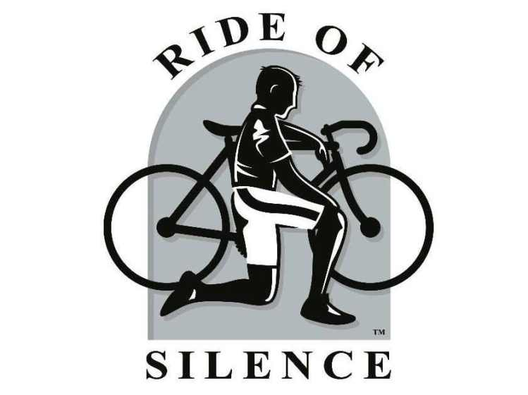 Ride of silence