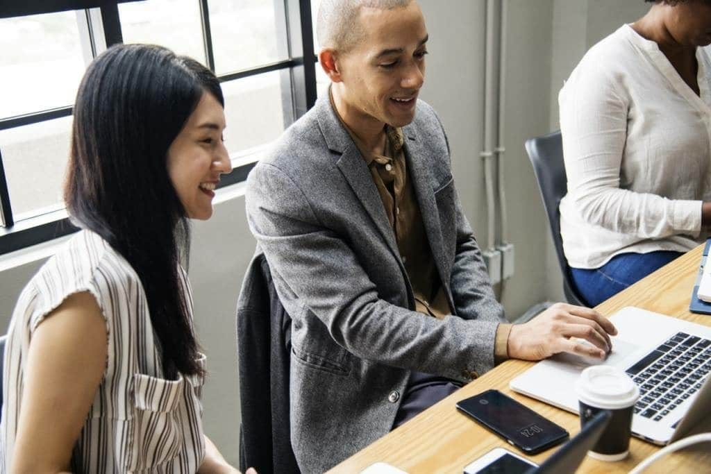 Plug in and connect with these career opportunities, tech events + more in Birmingham