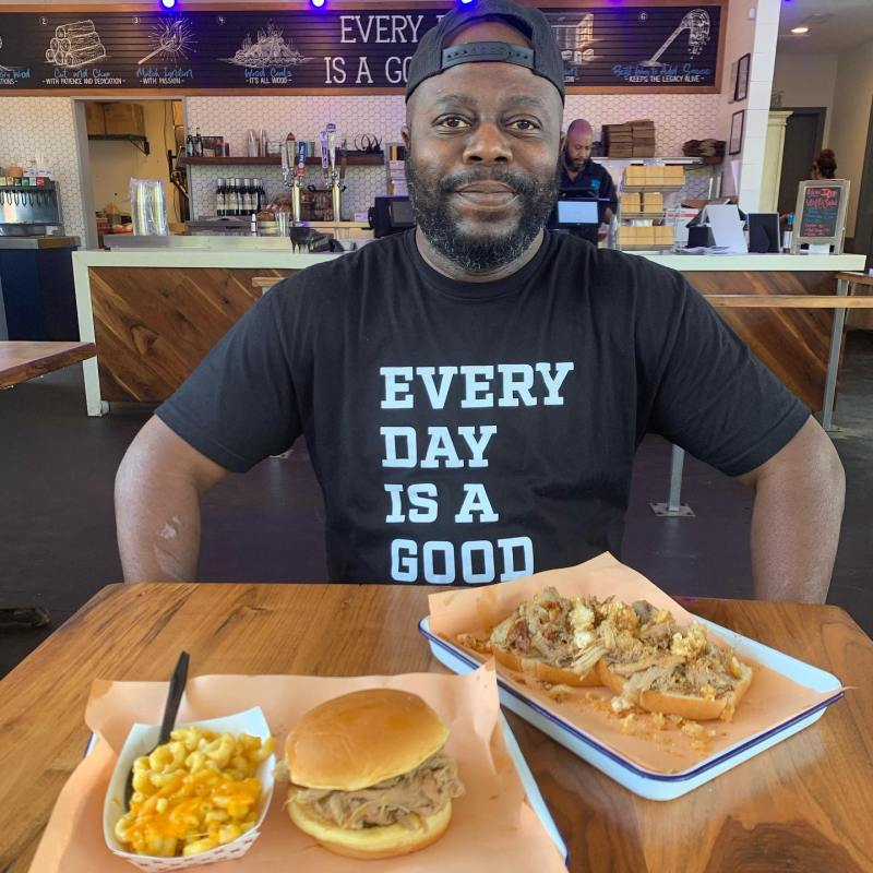 17 Black-owned restaurants to eat at in Birmingham