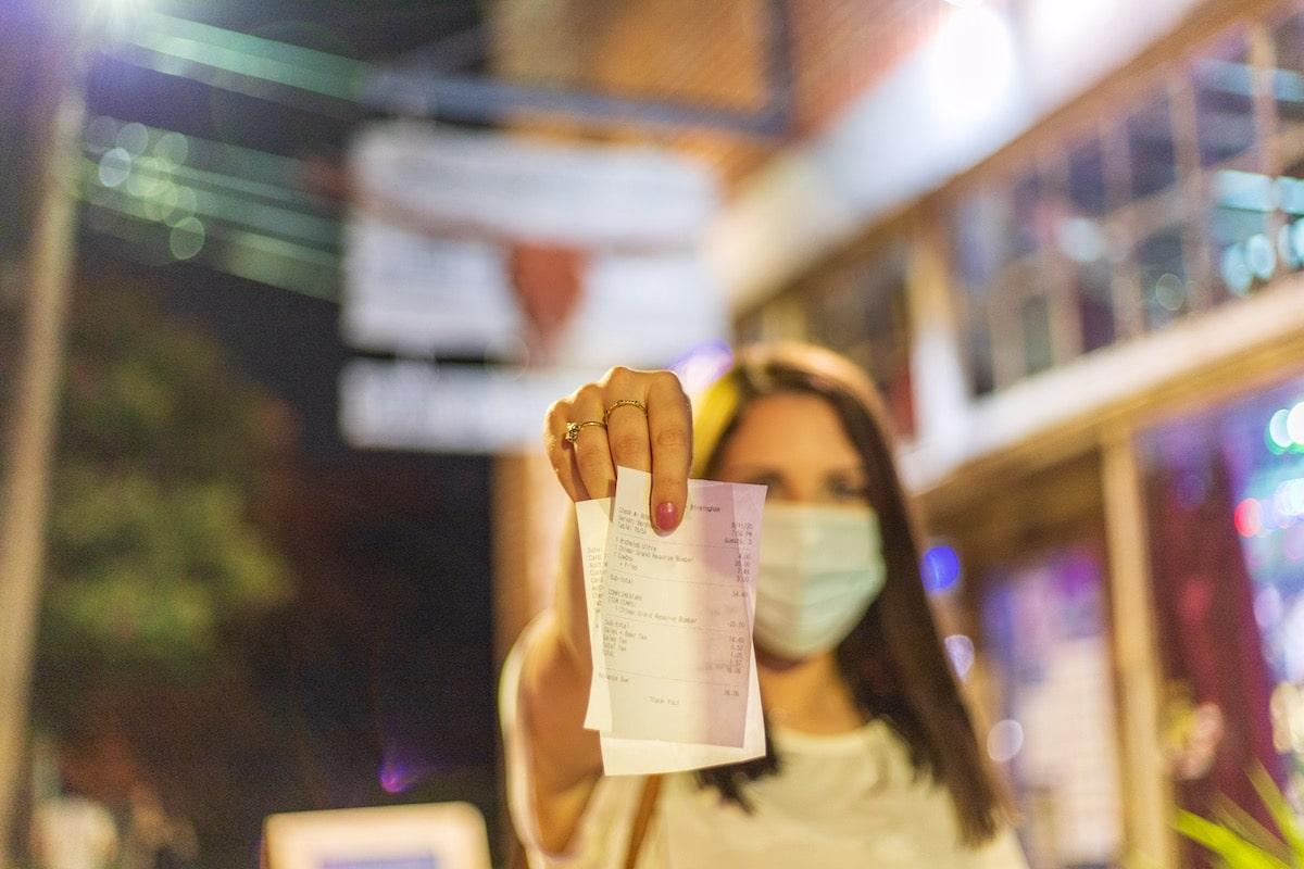 Shop, send + win during REV Birmingham's Great Receipt Race happening thru Aug. 31