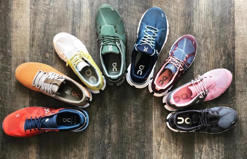 Birmingham, Mountain High Outfitters, shoes, teachers, deals, discounts