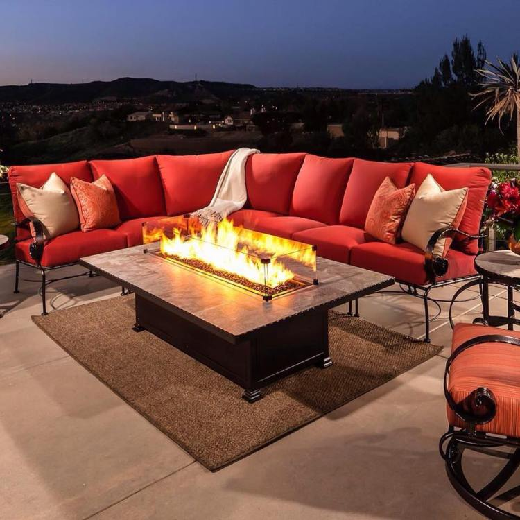 Birmingham, Pelham, Inverness, ABSCO Fireplace & Patio, patios, outdoor patios, fire pit