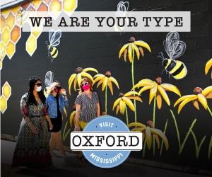 Visit Oxford