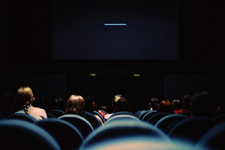 movies, theater