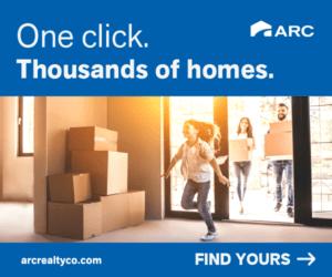 Arc Realty Birmingham Al