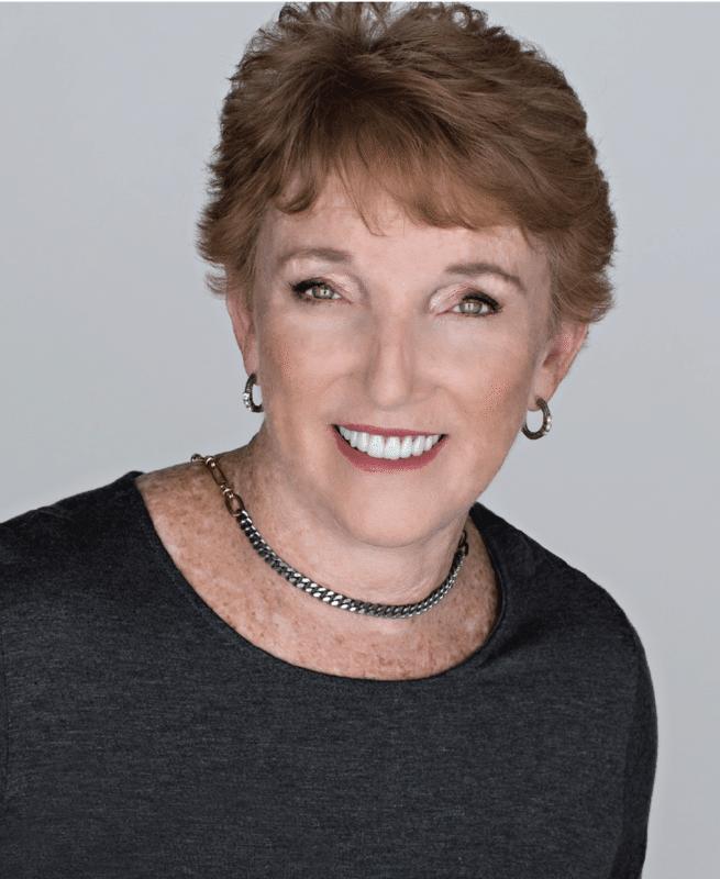 Patti Schreiner, Realtor