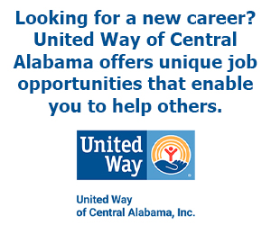 United Way - Careers