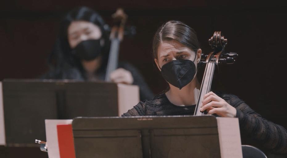 Alabamy Symphony Orchestra