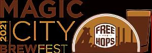 Magic City Brewfest 2021