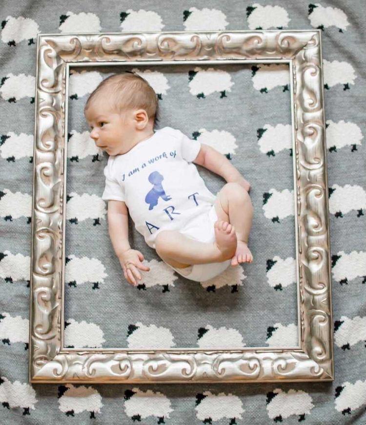baby, fertility clinic Birmingham