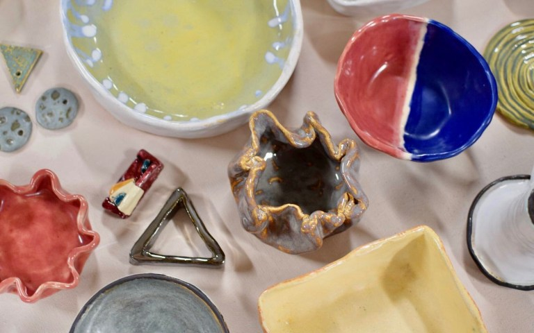 Get creative with 5 makerspaces in Birmingham