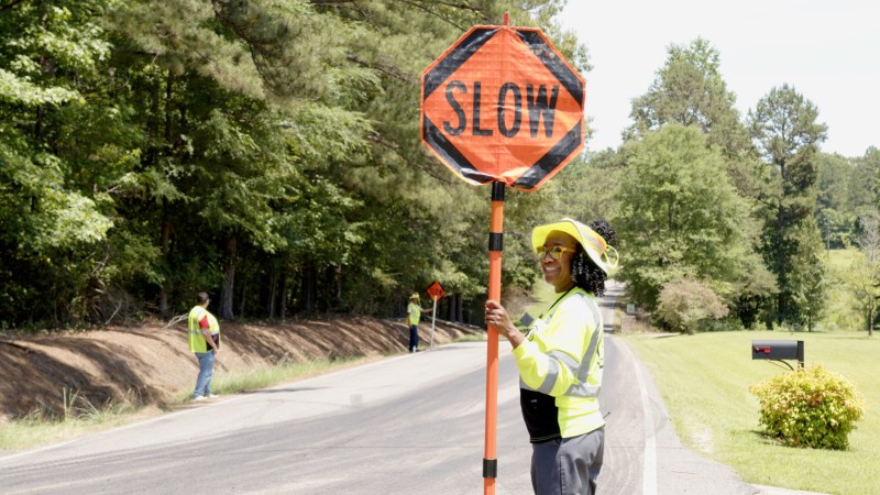 3 JeffCo road projects that will keep you moving