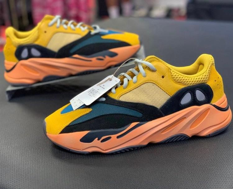 sneakers inc bhm
