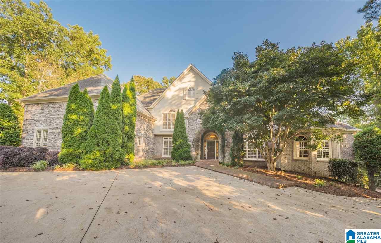 43 new home listings to get your weekend started, Sept. 10-12