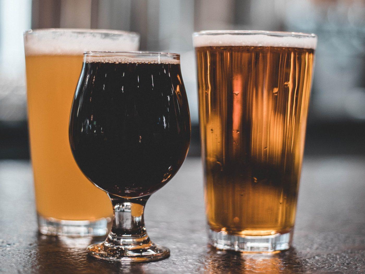 Back Forty brews for national drink beer day