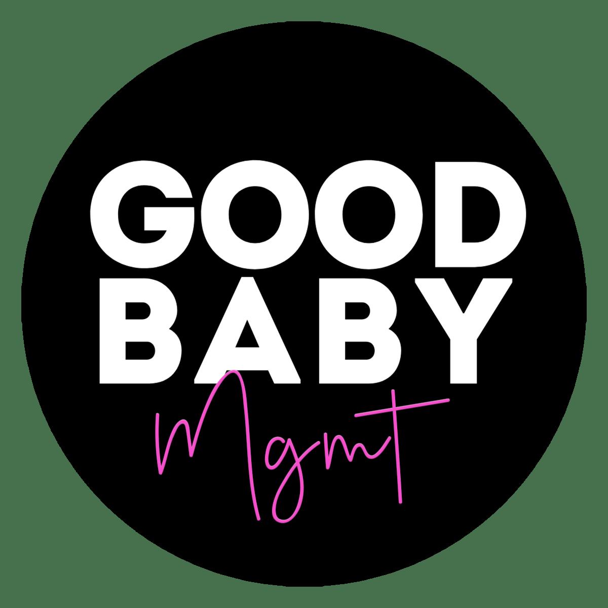 good baby management, birmingham, urban supply