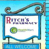 Ritch's Pharmacy