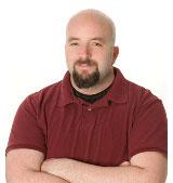 Dale Jackson - Wvnn.com