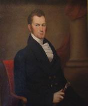 William Wyatt Bibb