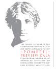 pompeii logo