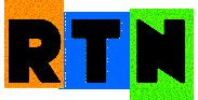 rtn logo