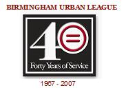 Birmingham Urban League
