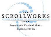 Scrollworks logo