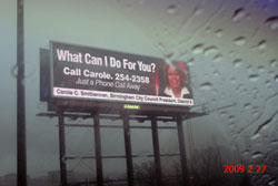 smitherman-billboard