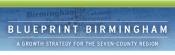 Blueprint Birmingham logo