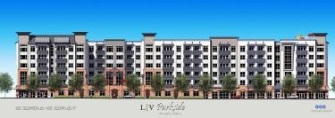 liv-parkside-revised-rendering375