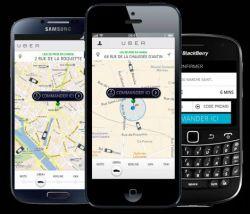 020455-470-uber