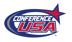 Conference-USA