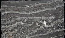 agatha-granite-polished-slabs-p302543-1b