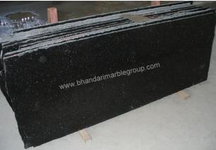 black_granite_slab