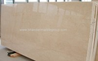 botticino-classico-marble-slab-italy-beige-marble-p100625-1b