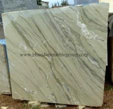 katni-marble-20