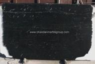 via-lattea-granite-slab-polished-black-brazil