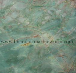 emerald-quartz-marble