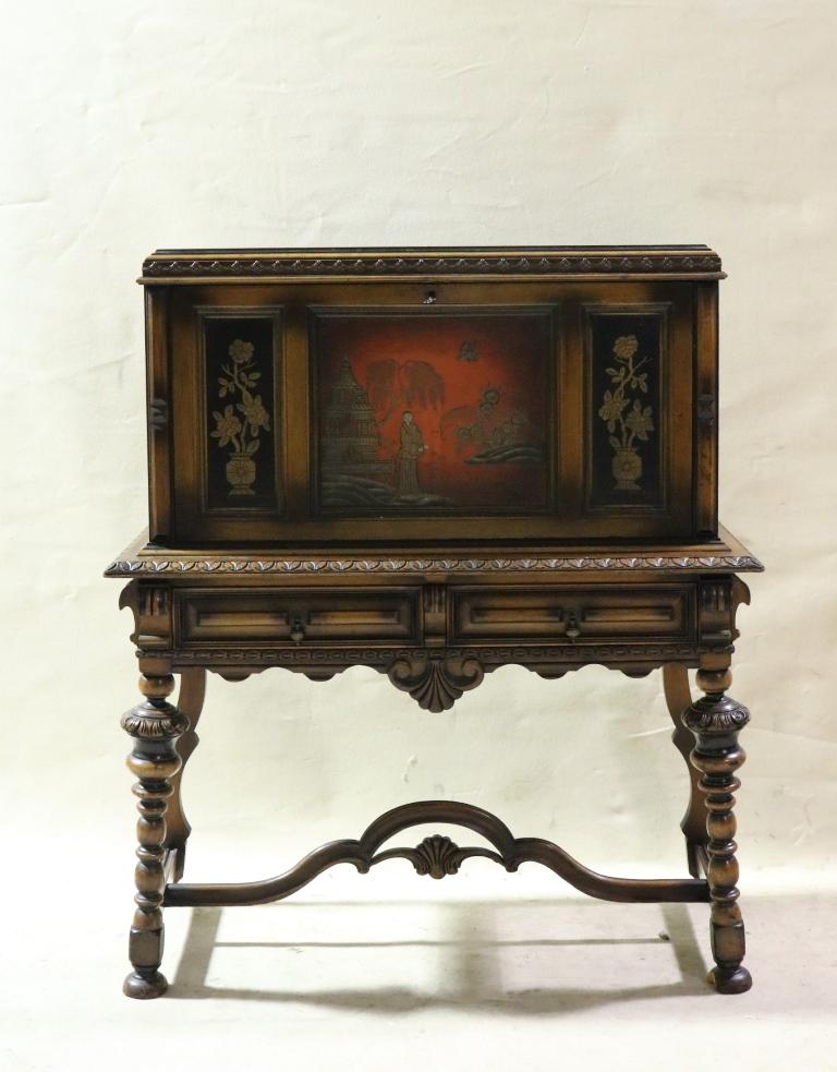 Bu0026H Auctions