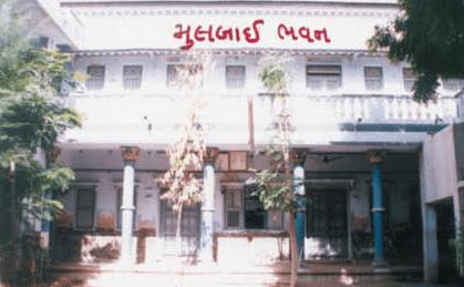 Madvi-Kanya-chatralay