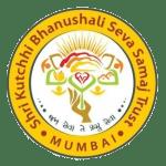 Bhanu Samaj