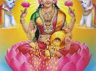 Mahalakshmi Sthotram