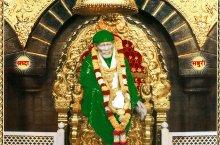Sai Satcharitram ch-5 Tamil