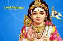 Pazhani Dhandayudapani Suprabhatam part2