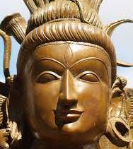 Shiva Panchakshara stotram - Isha